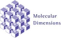 cube_3d_cmyk_darkviolet_complete
