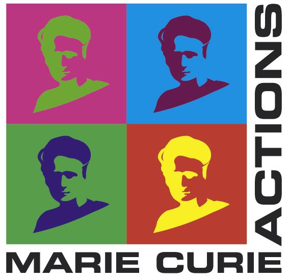 logo_marie-curie