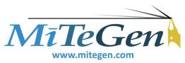 mitegen-logo-www-web